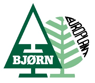 jebjorn Logo